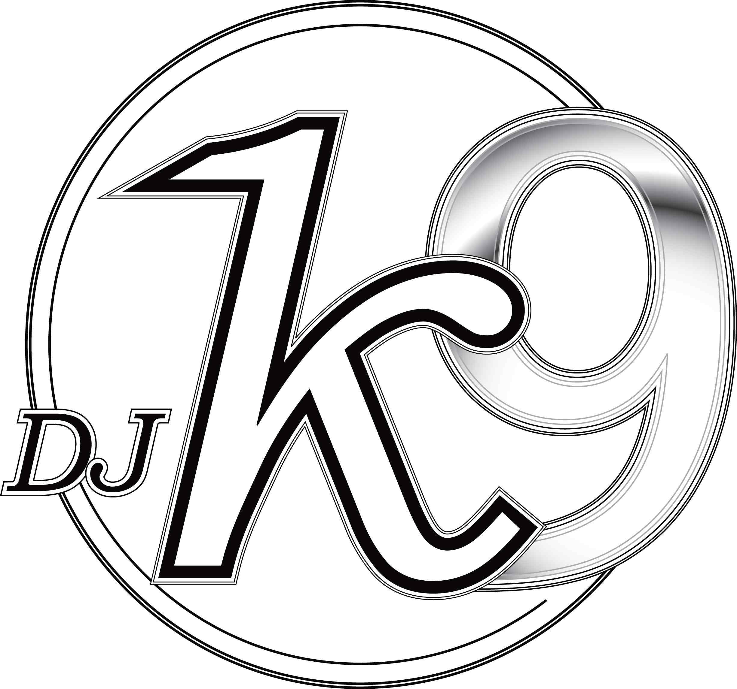 Dj K9