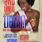 2009_Ms Liberia finals