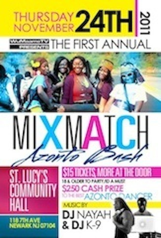 MixMatch11
