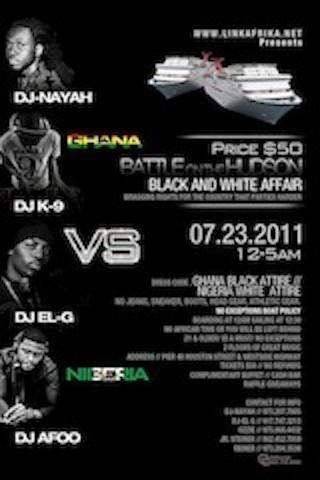 ghana vs nigeria back